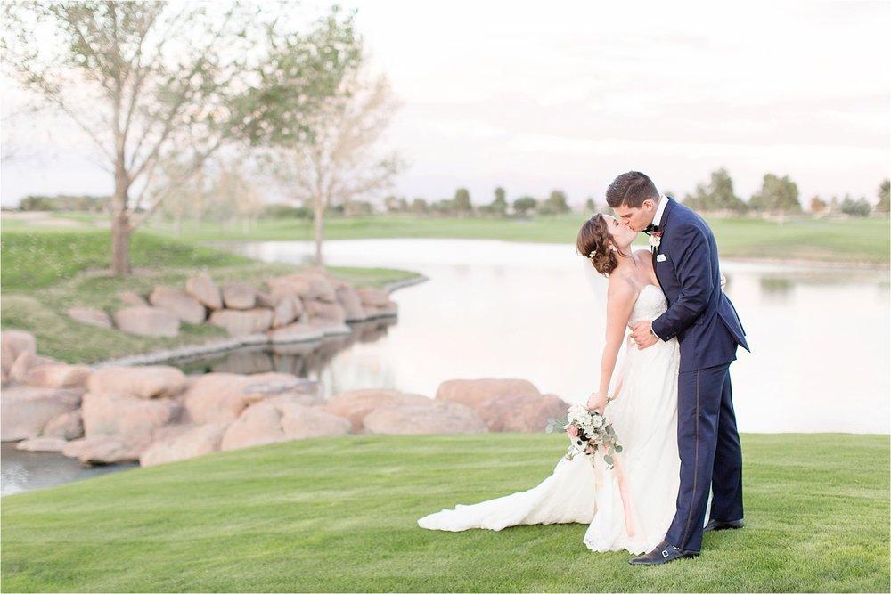 Encanterra-Wedding_0076.jpg