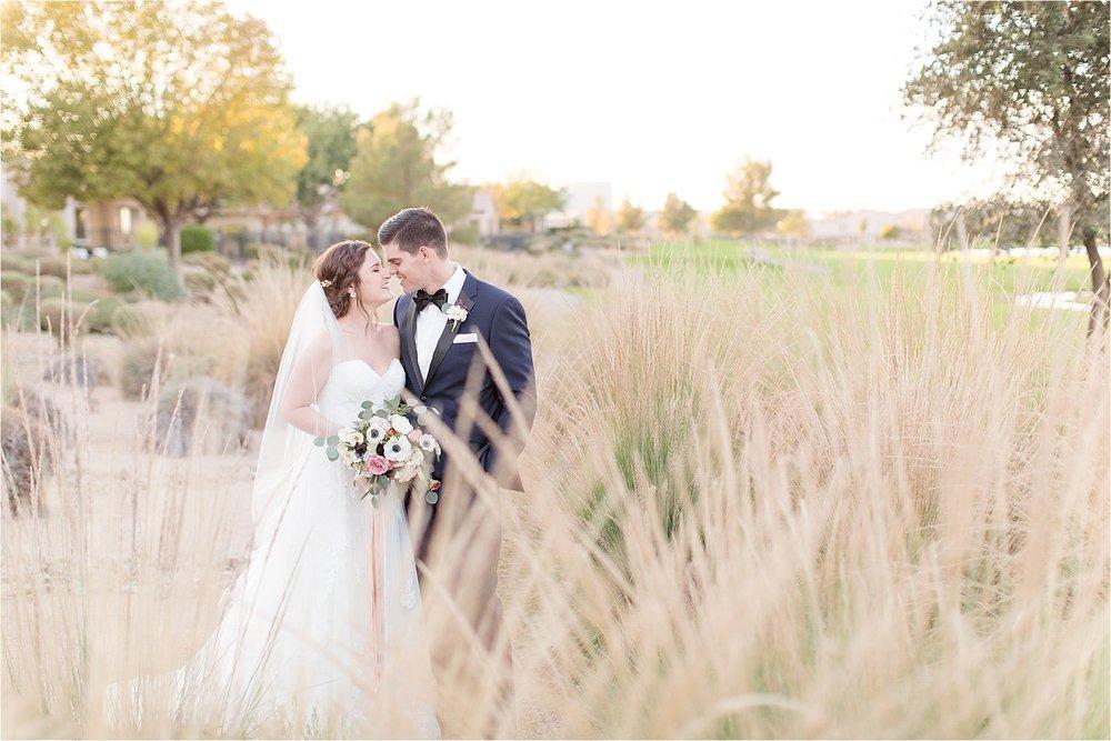 Encanterra-Wedding_0081.jpg