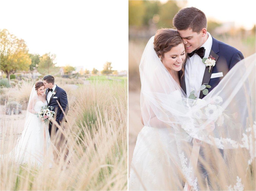 Encanterra-Wedding_0071.jpg