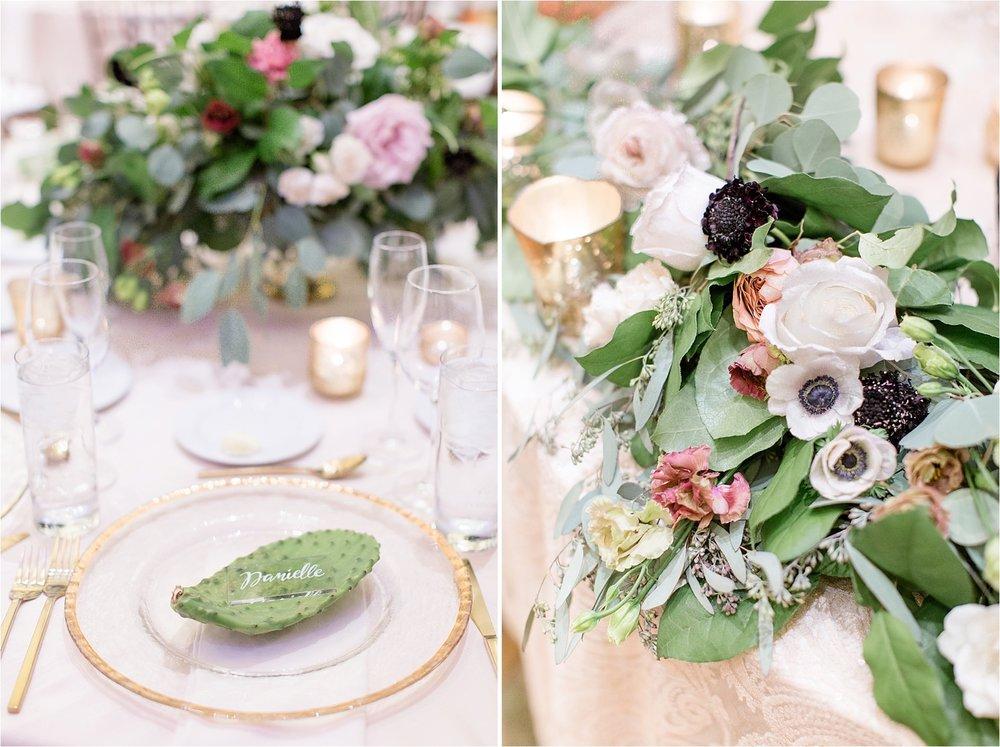 Encanterra-Wedding_0085.jpg