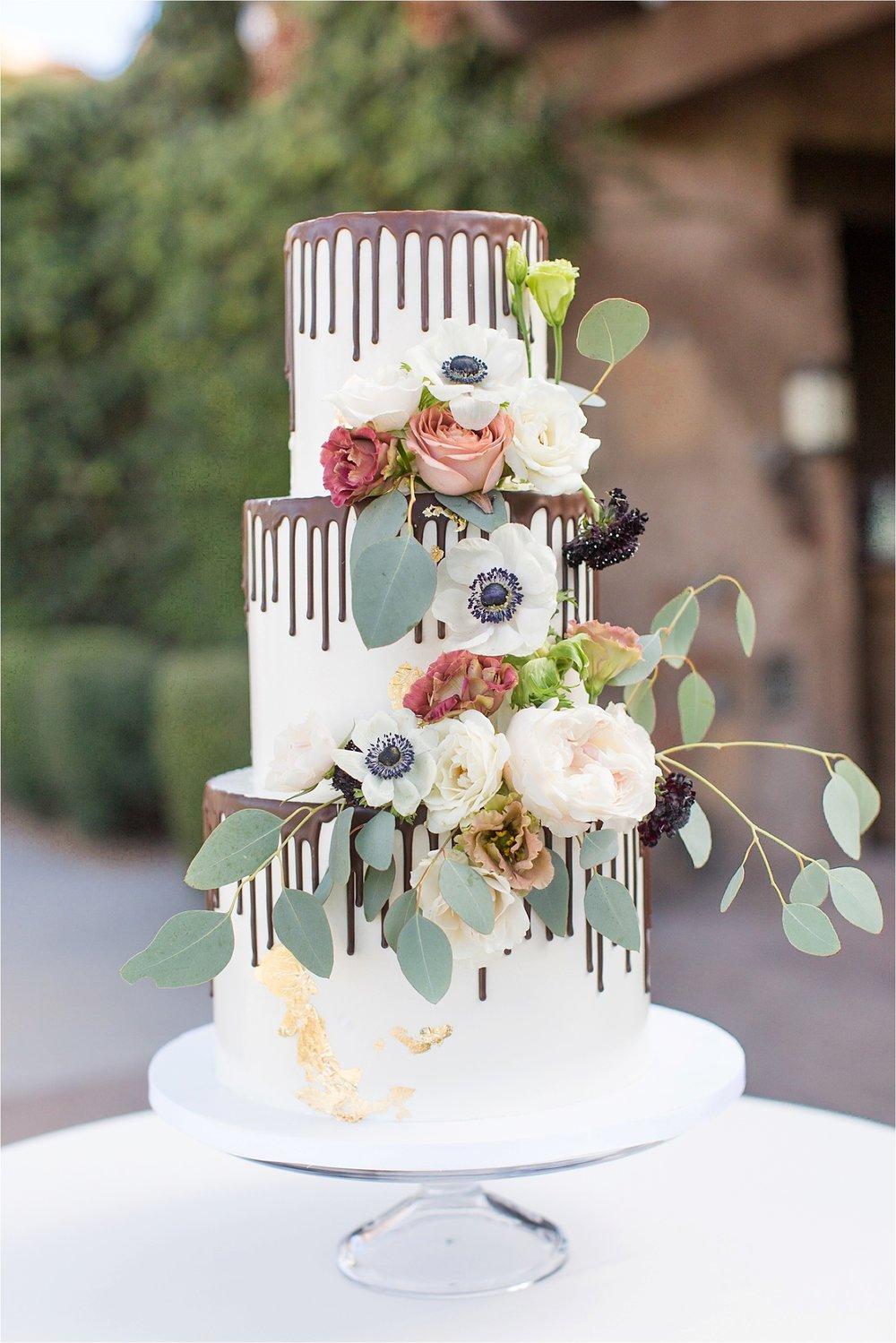 Encanterra-Wedding_0084.jpg