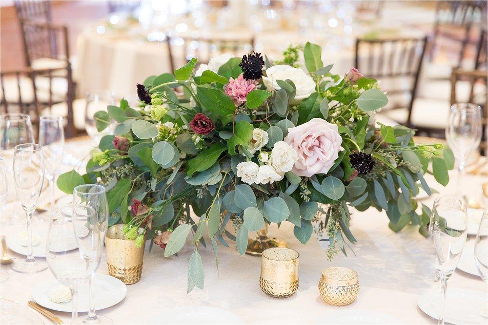Encanterra-Wedding_0088.jpg