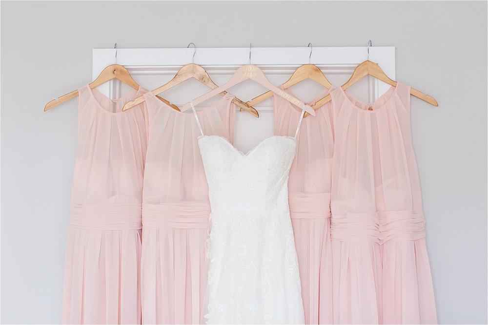 Encanterra-Wedding_0005.jpg