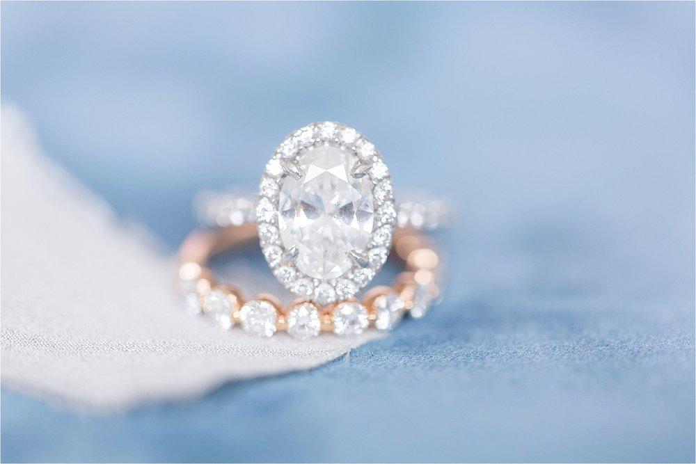 Encanterra-Wedding_0007.jpg