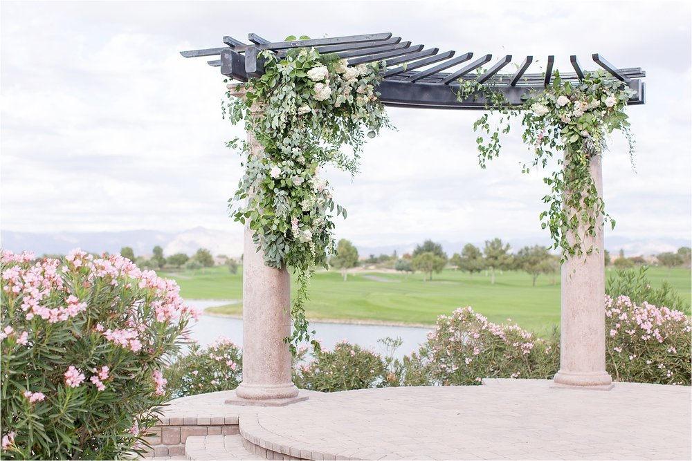 Encanterra-Wedding_0051.jpg