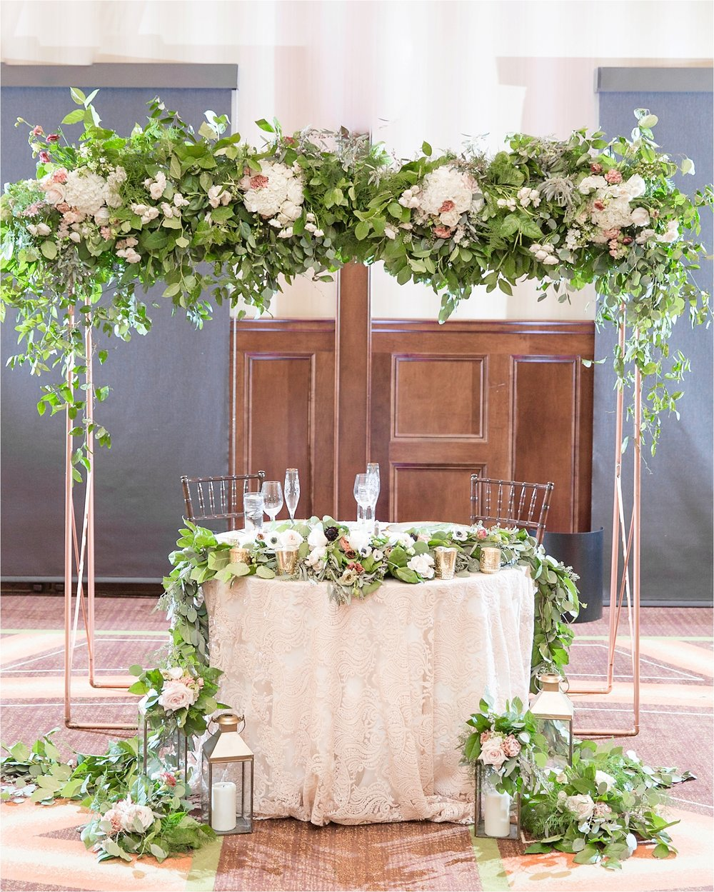 Encanterra-Wedding_0086.jpg