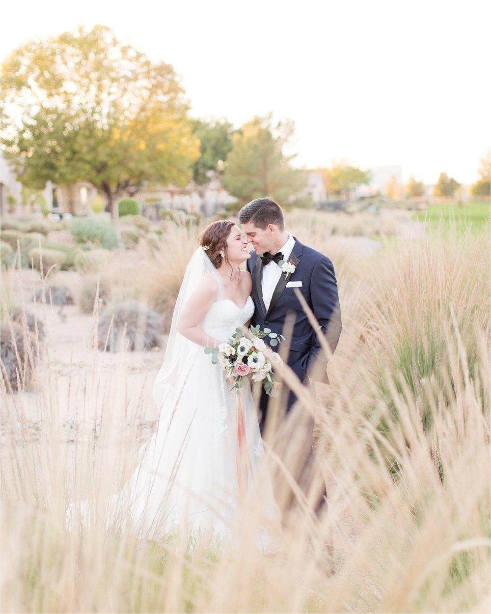 Encanterra-Wedding_0070.jpg