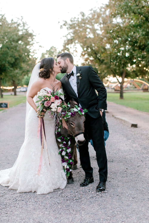 Neika+Mark Wedding-526.jpg