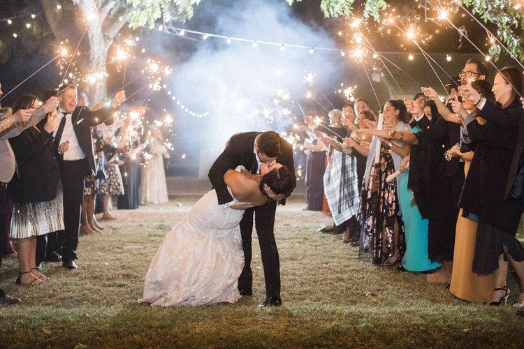 Neika+Mark+Wedding-843.jpg
