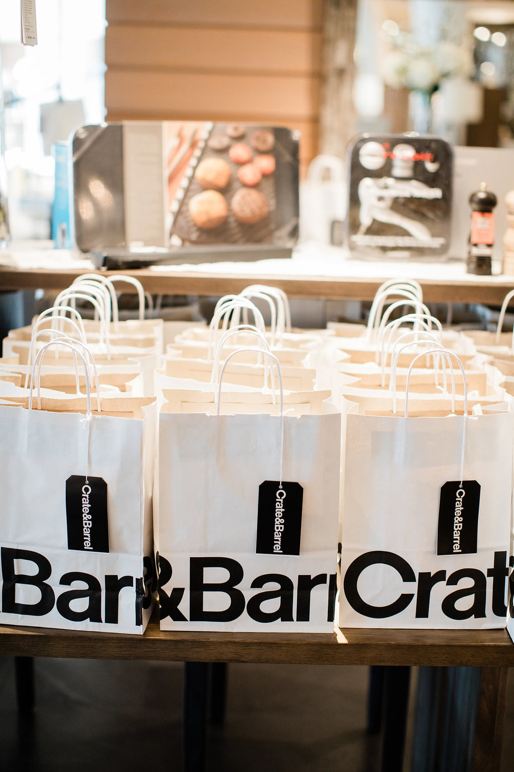 Crate+Barrel-10.jpg