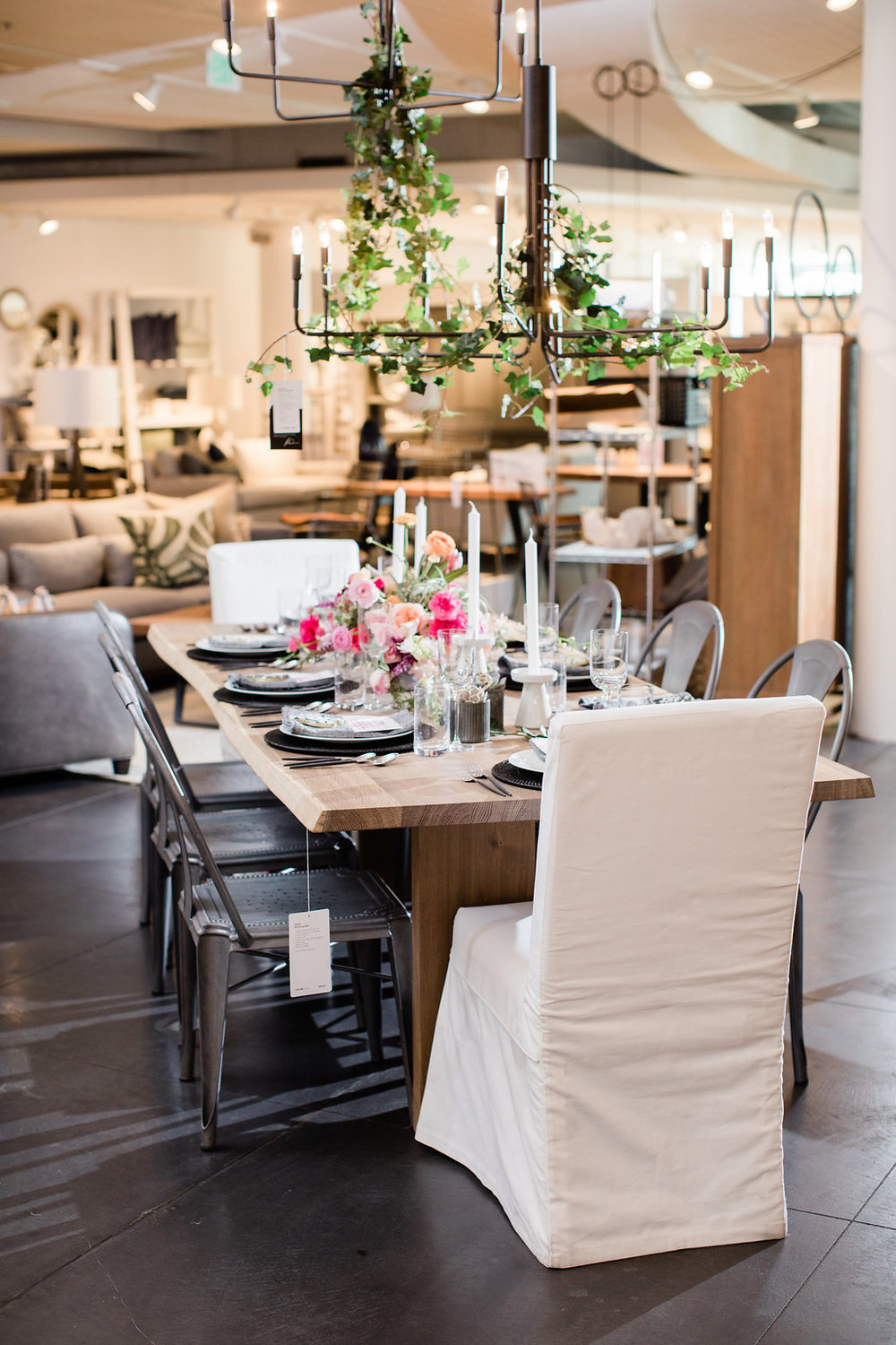 Crate+Barrel-14.jpg