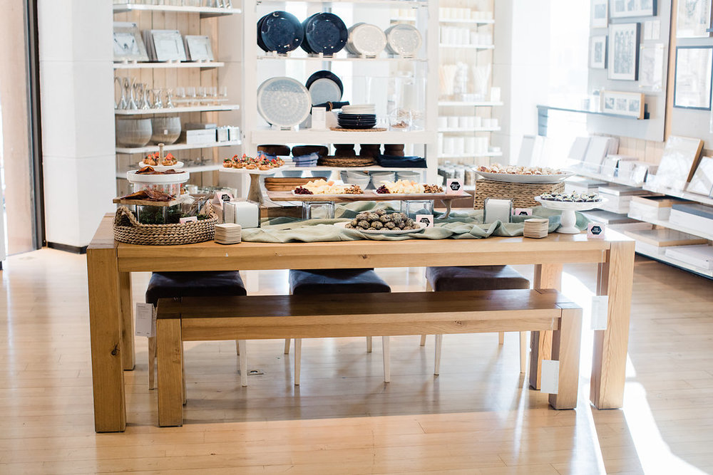 Crate+Barrel-31.jpg