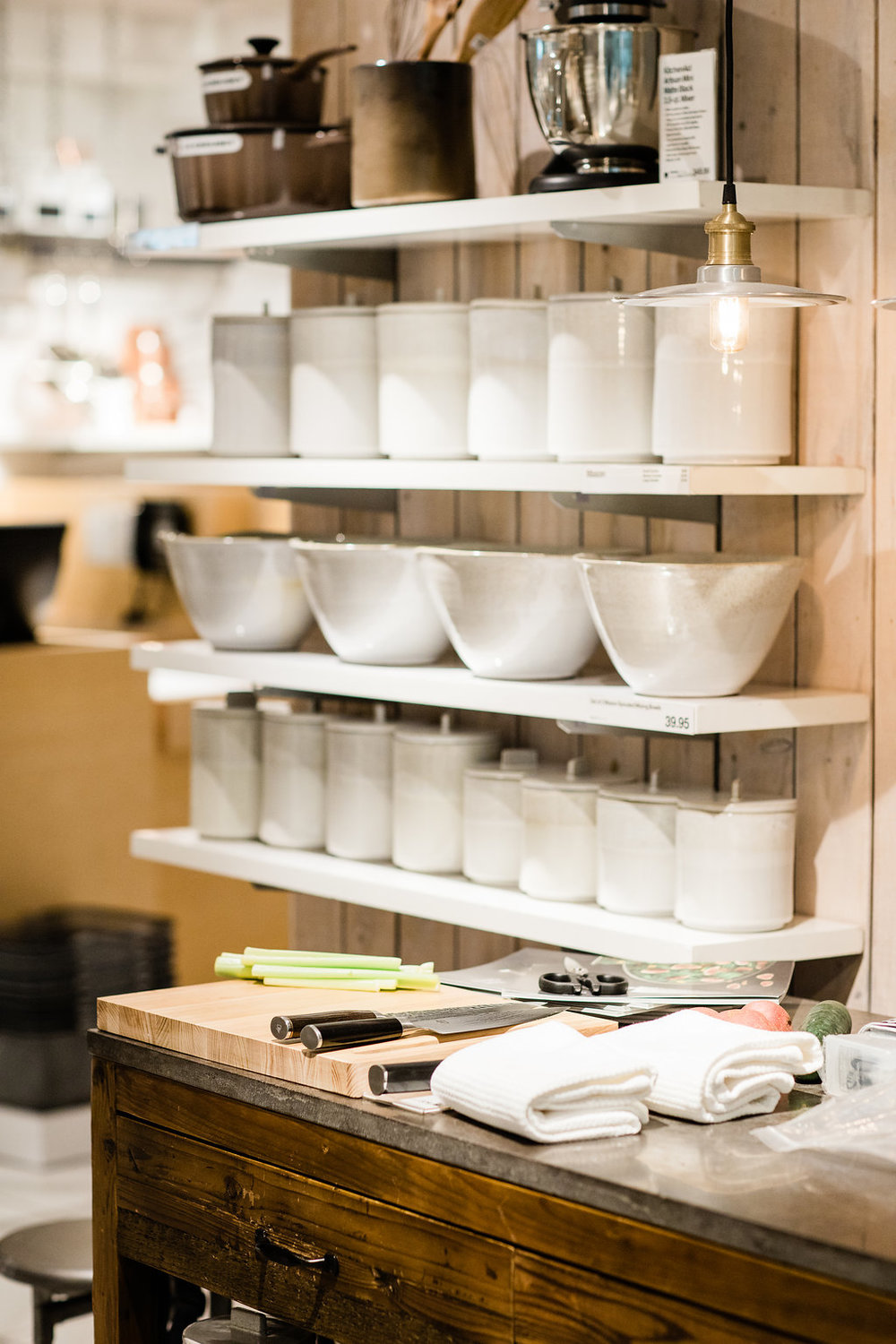 Crate+Barrel-59.jpg