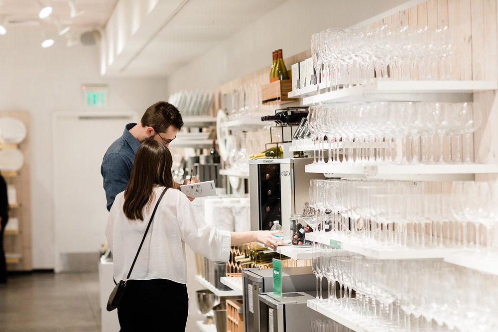 Crate+Barrel-70.jpg