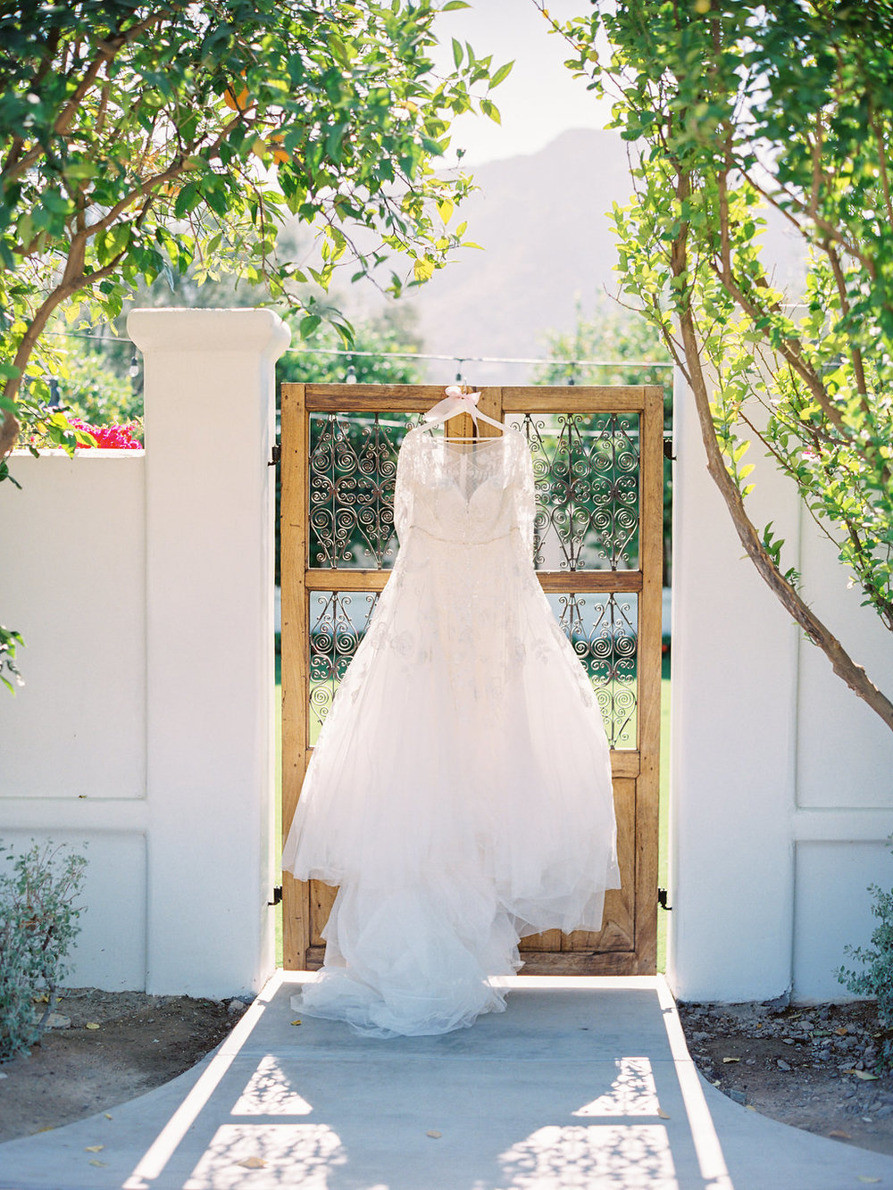 Hayley Paige Wedding Dress.jpg