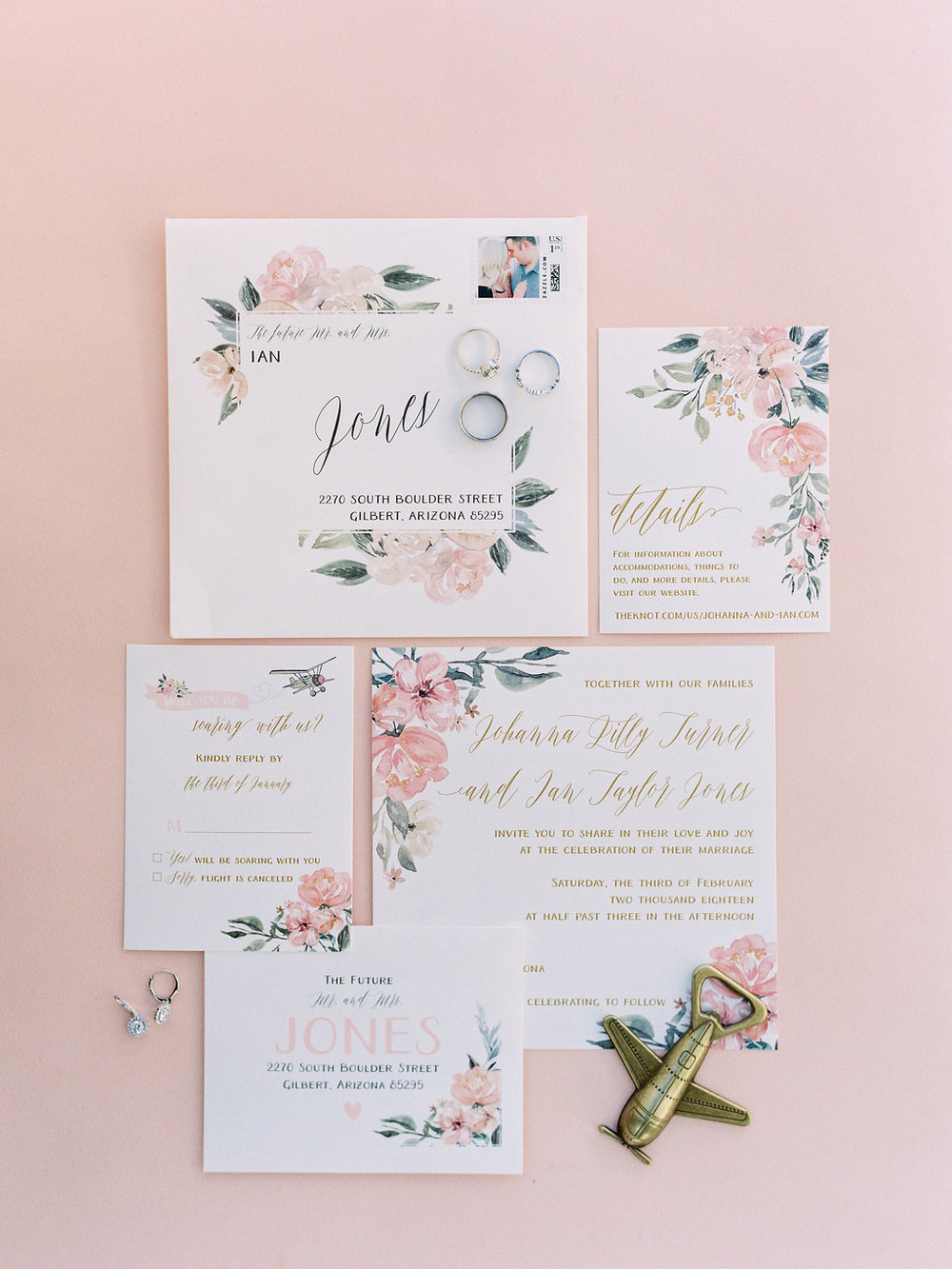 pink floral inviation suite.jpg