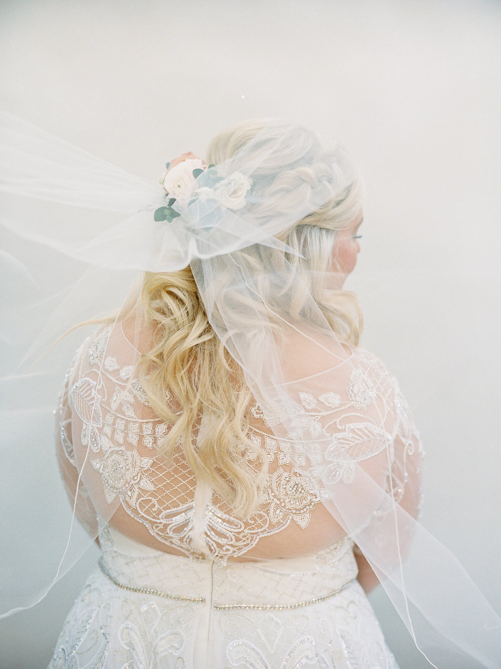 Wedding Dress detail with veil.jpg