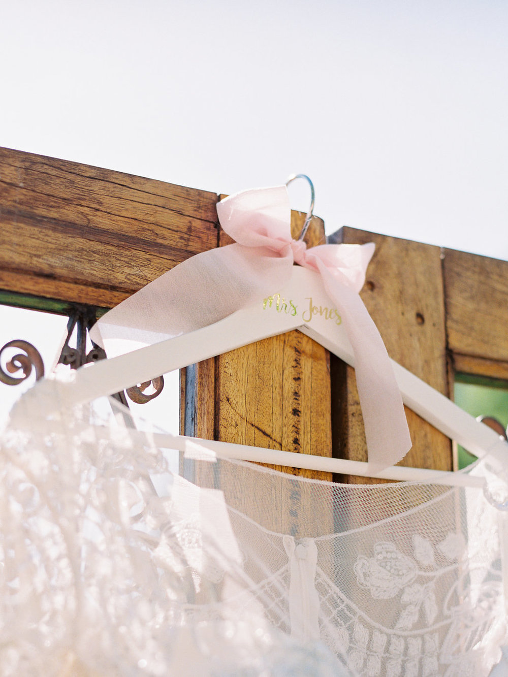 Wedding Dress Hanger.jpg