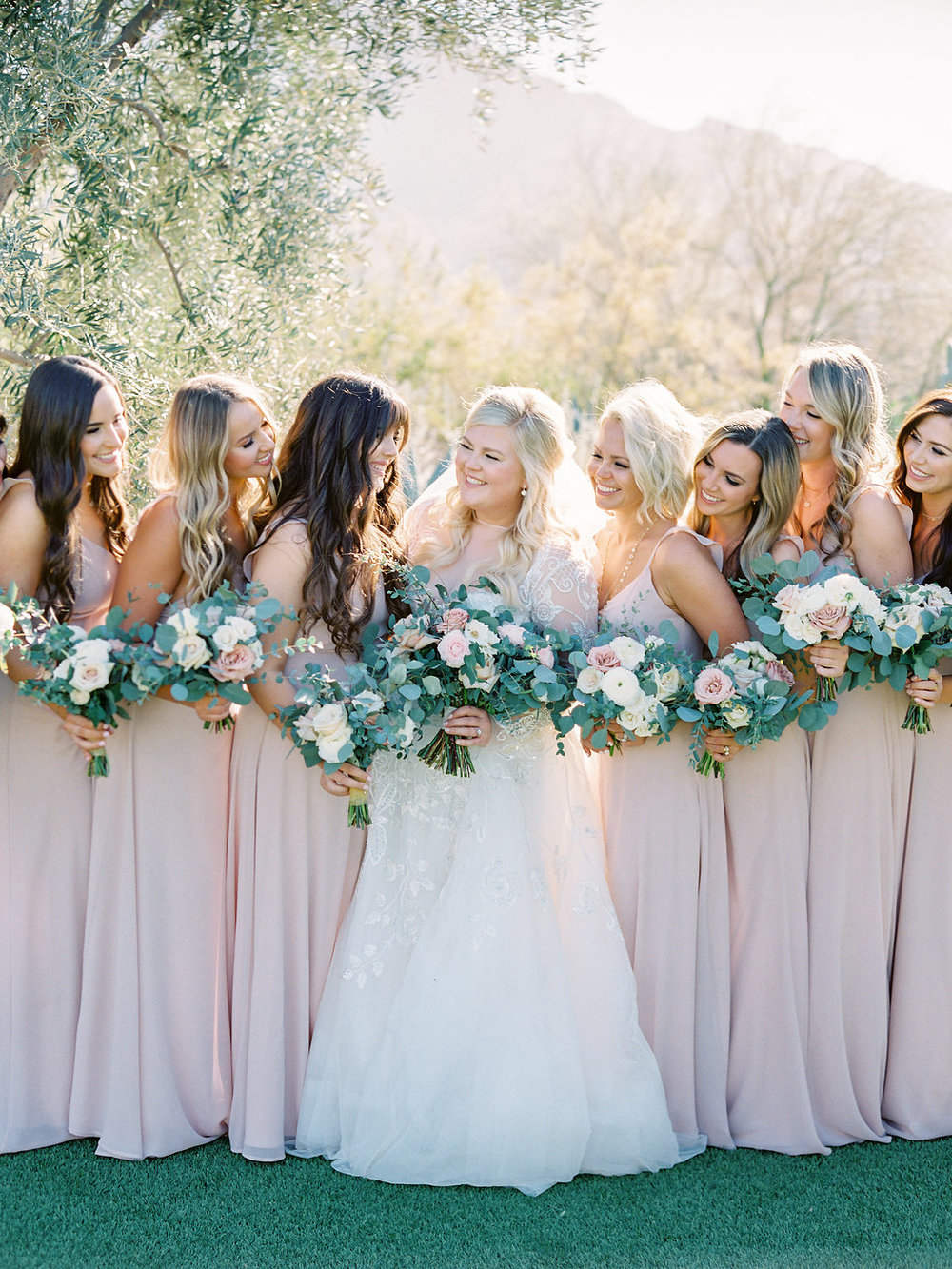 Bridesmaids with flowers.jpg