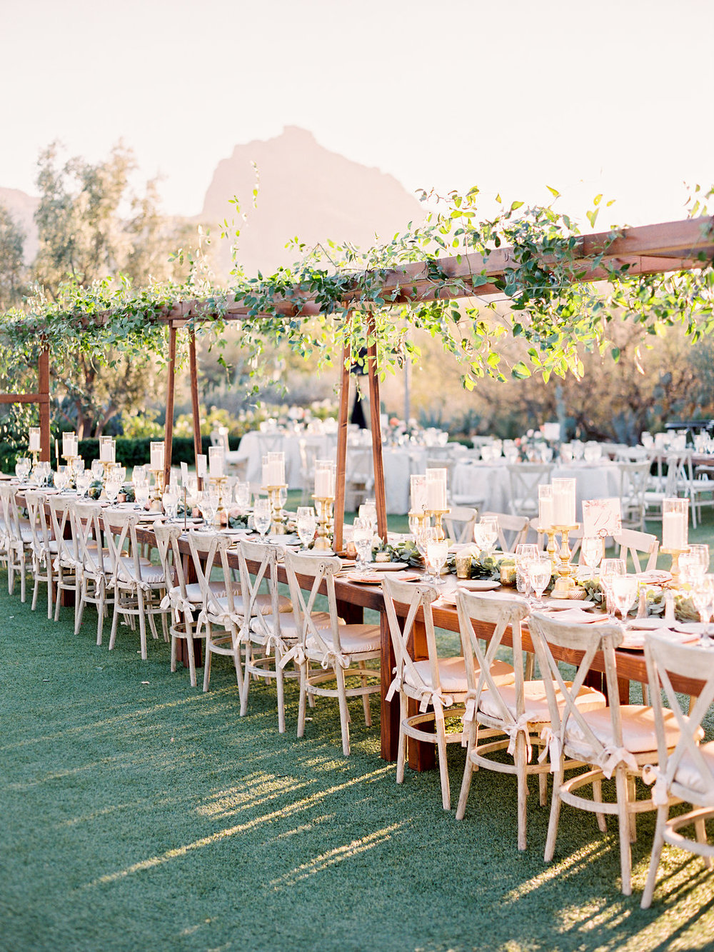 Head Table Goals.jpg