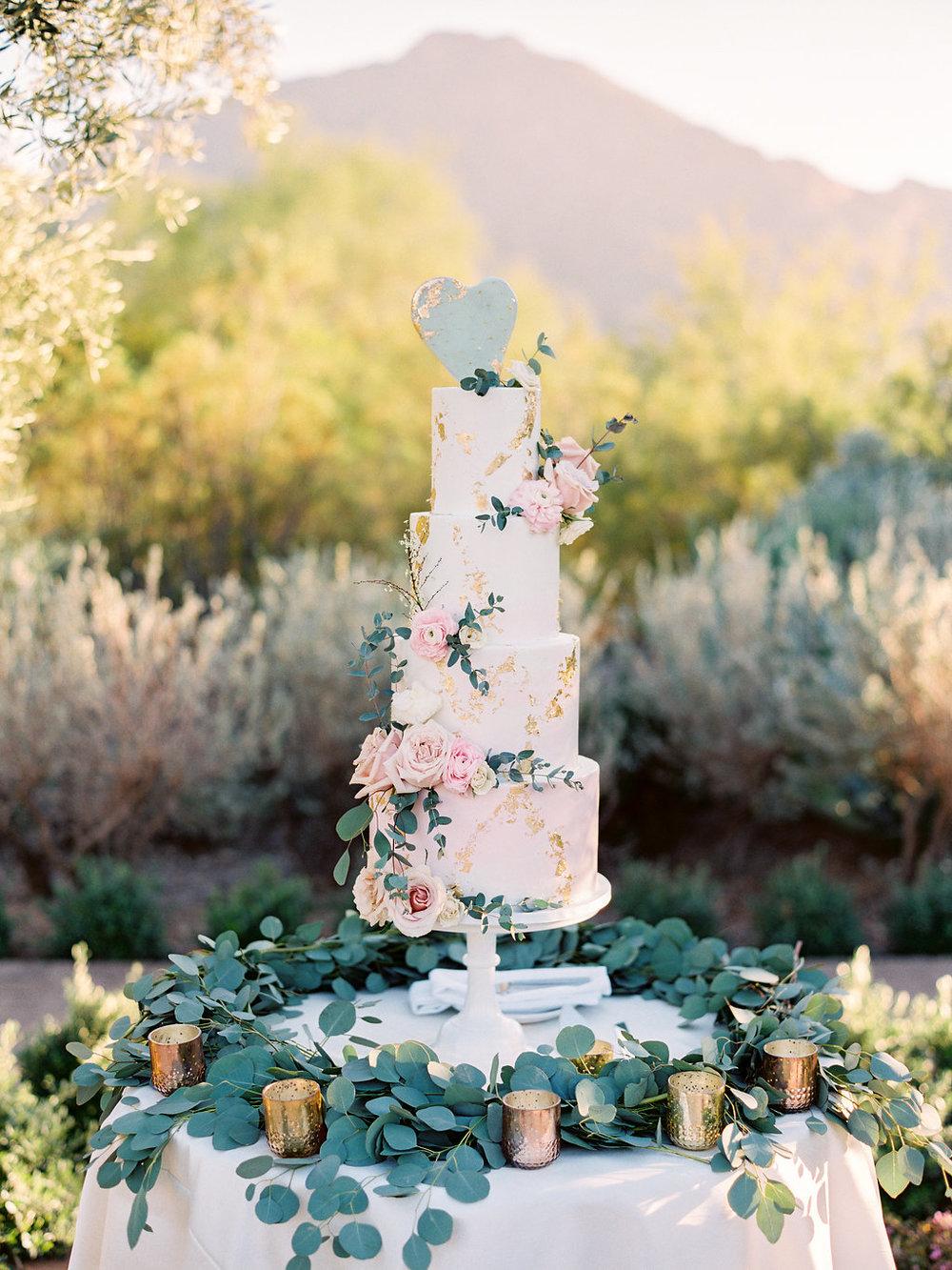 Cactus cake topper.jpg