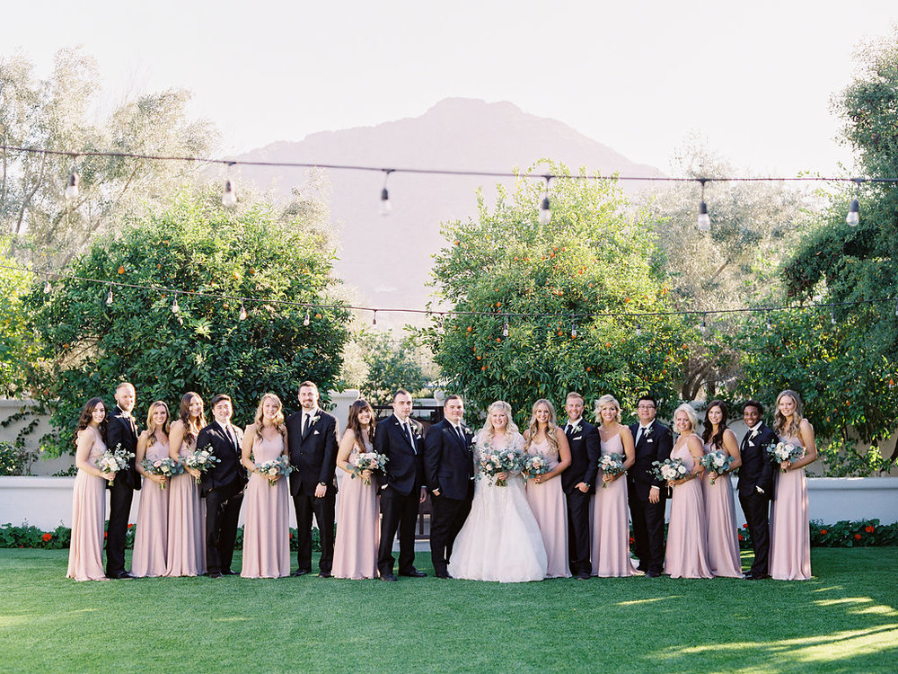 Blush Bridal Party.jpg