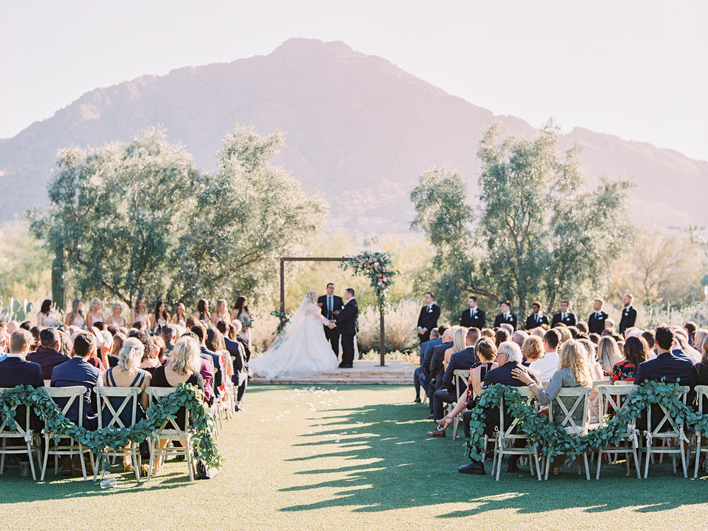 Camelback Mountain ceremony.jpg