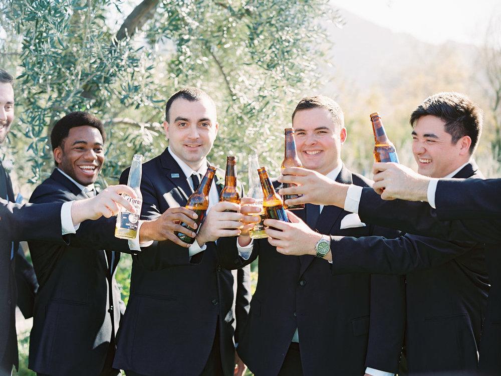 Groomsmen Cheers.jpg
