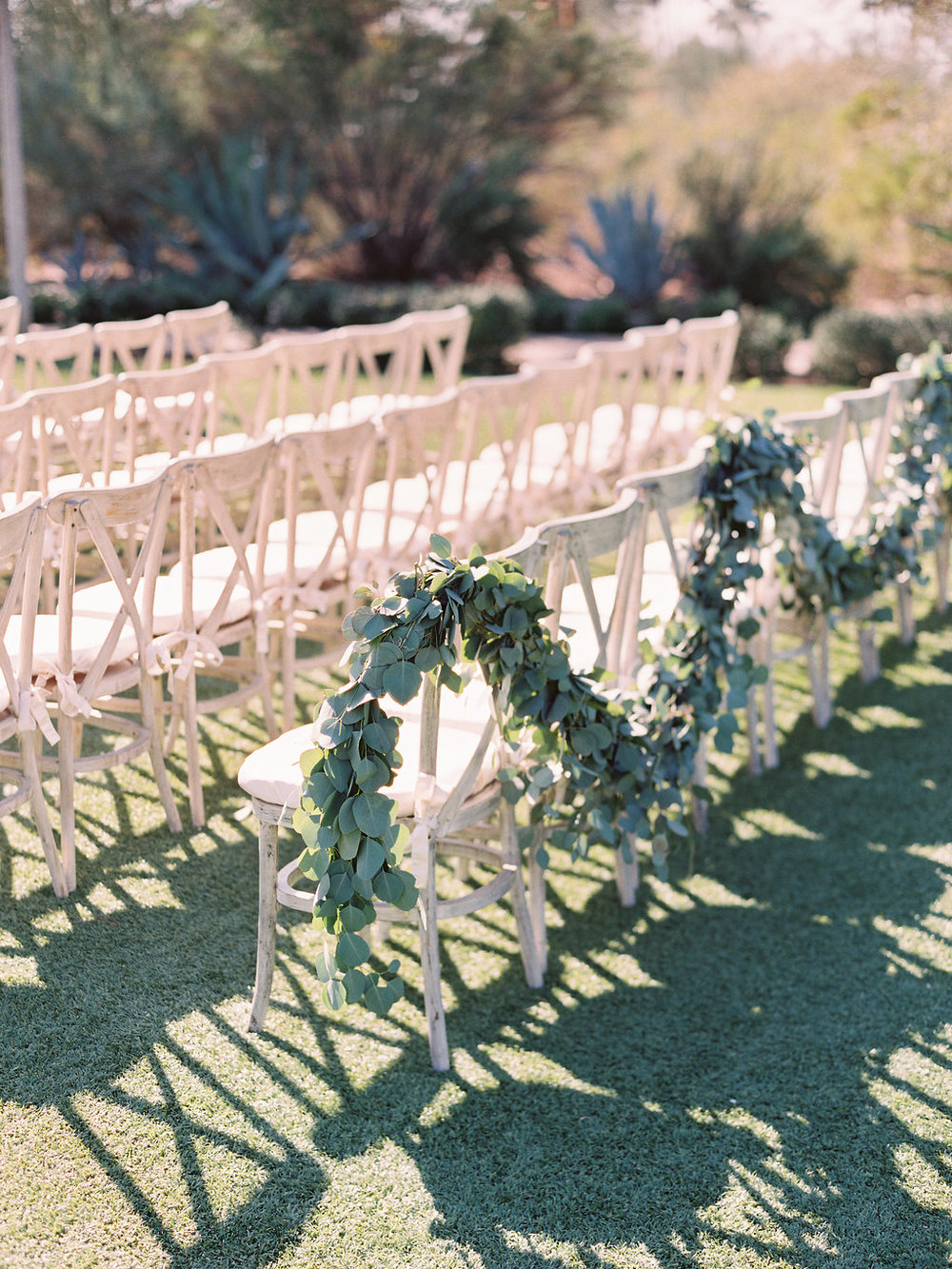 Wedding Ceremony Chairs.jpg