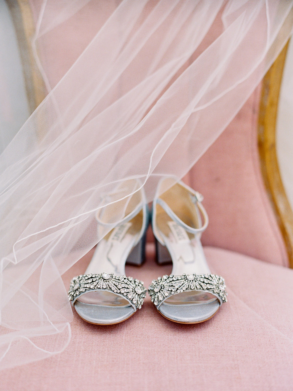 wedding shoes.jpg