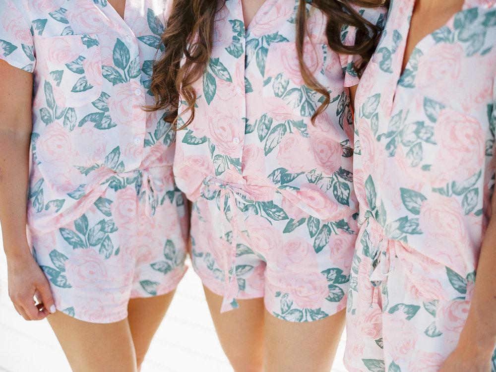 floral pajamas.jpg