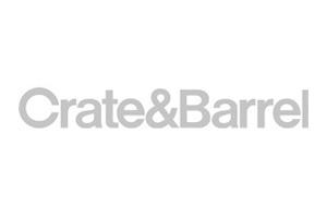 crate-barrel.jpg