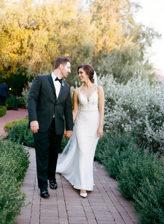 Nick and Erica Wedding at El Chorro-02-9.jpg