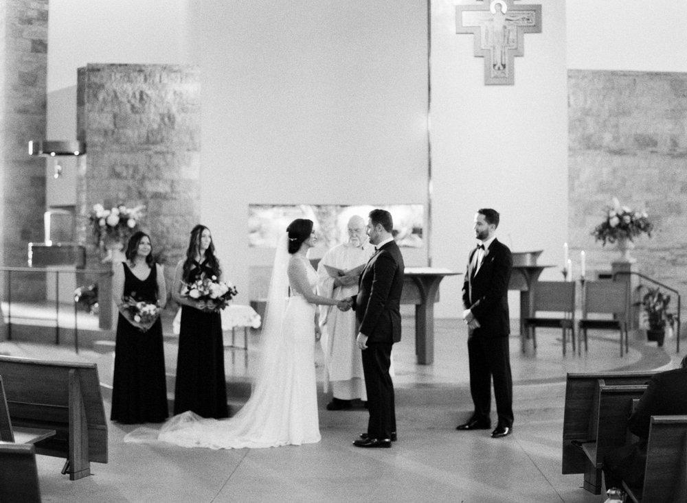 Nick and Erica Wedding at El Chorro-08-10.jpg