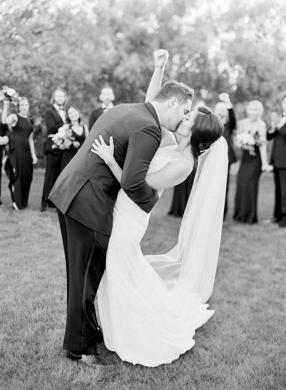 Nick and Erica Wedding at El Chorro-16.jpg