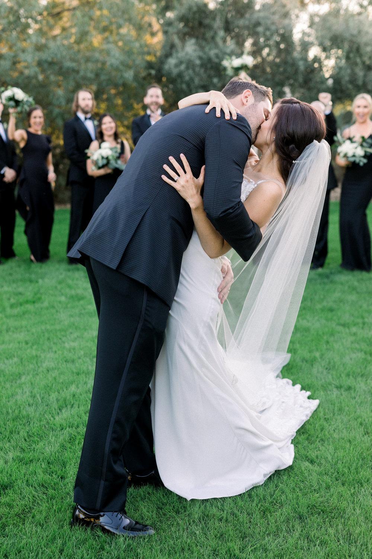 Nick and Erica Wedding at El Chorro-0614.jpg