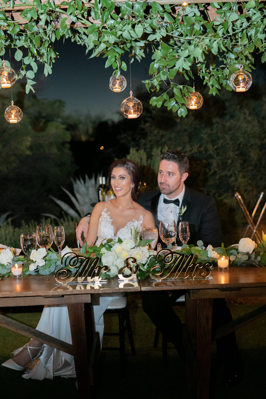 Nick and Erica Wedding at El Chorro-1034.jpg