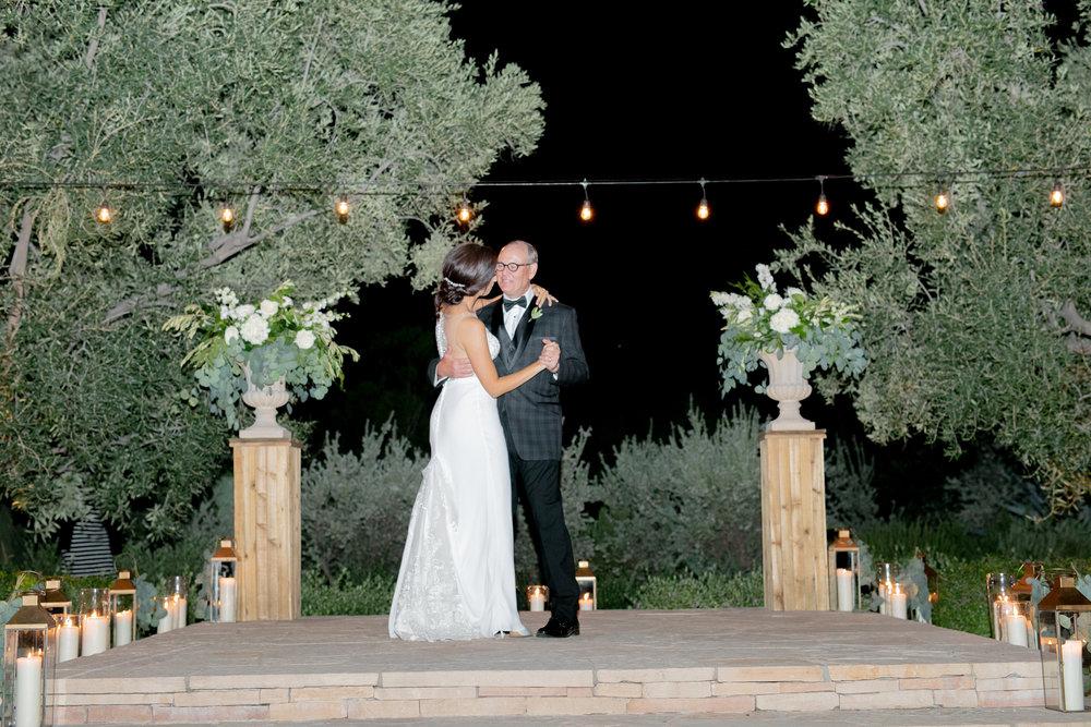 Nick and Erica Wedding at El Chorro-1280.jpg