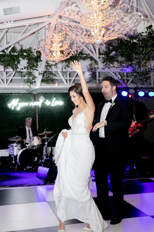 Nick and Erica Wedding at El Chorro-1387.jpg
