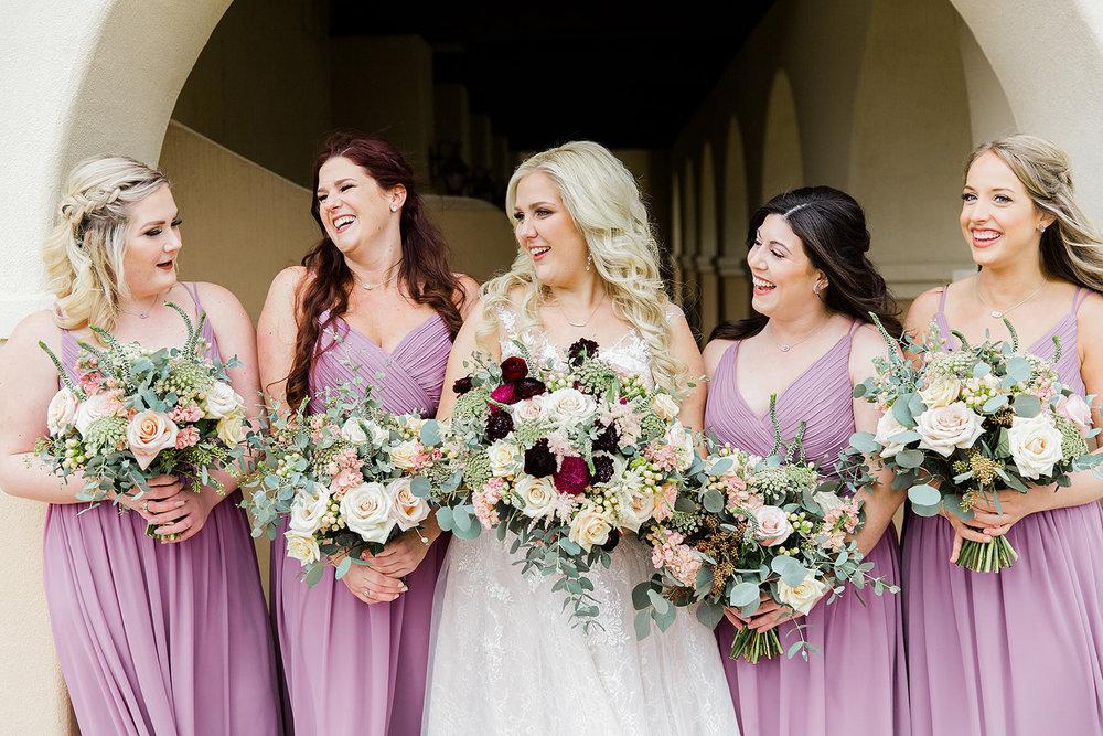 Jen_and_Ryan_Legacy_Wedding-Andrew_and_Ada_Photography_2019-411.jpg