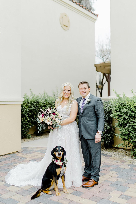 Jen_and_Ryan_Legacy_Wedding-Andrew_and_Ada_Photography_2019-281.jpg