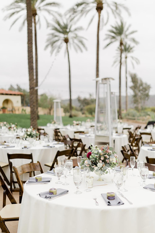 Jen_and_Ryan_Legacy_Wedding-Andrew_and_Ada_Photography_2019-446.jpg