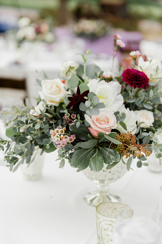 Jen_and_Ryan_Legacy_Wedding-Andrew_and_Ada_Photography_2019-462.jpg