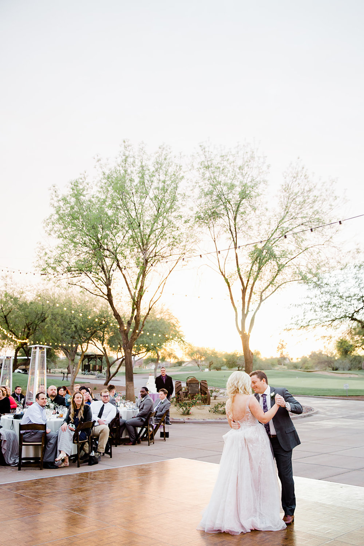 Jen_and_Ryan_Legacy_Wedding-Andrew_and_Ada_Photography_2019-1153.jpg
