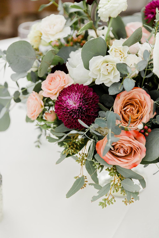 Jen_and_Ryan_Legacy_Wedding-Andrew_and_Ada_Photography_2019-461.jpg