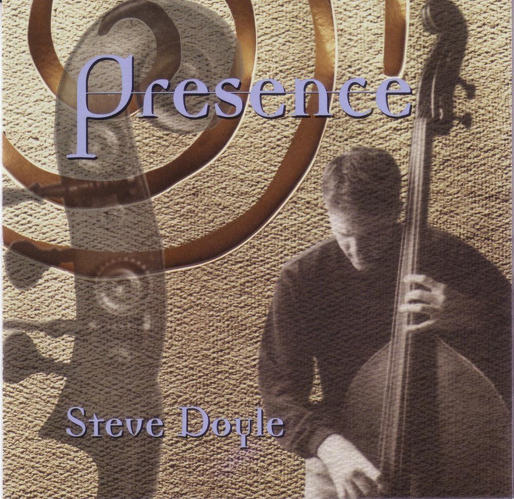 Presence_CD_Cover.jpg