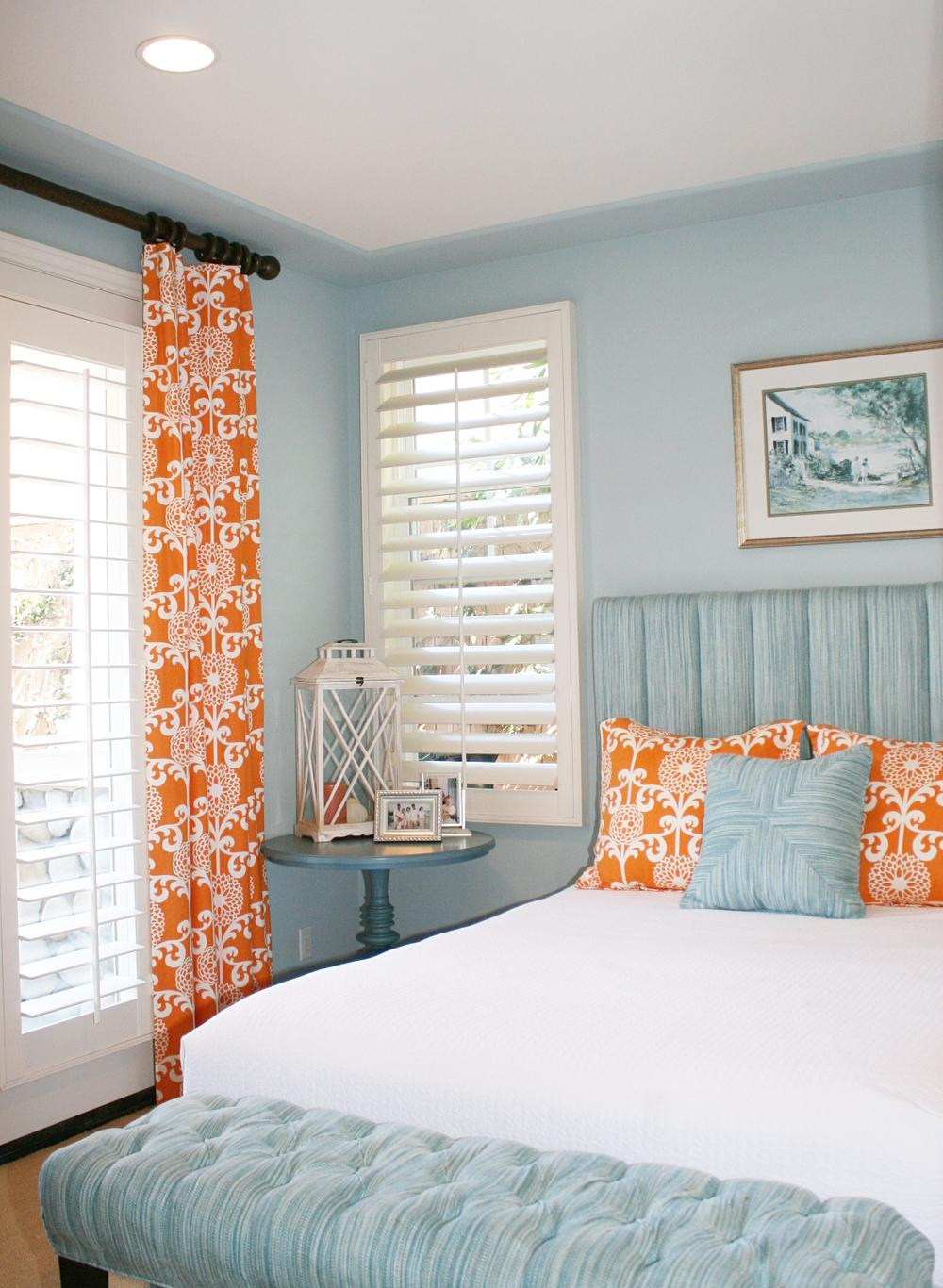 Lima Bedroom Furniture My Work Lot129 Design