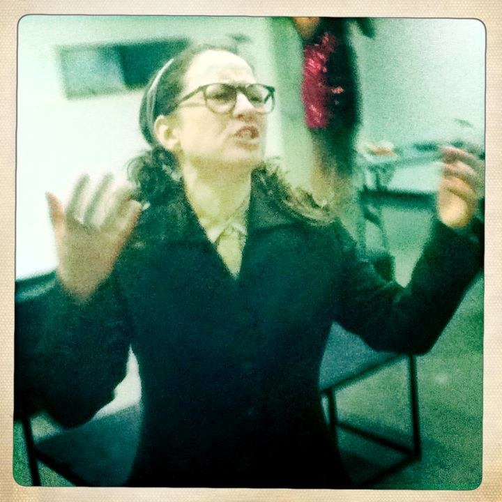 Rehearsal 2 2012.jpg