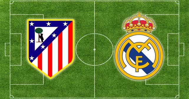 Atletico-Madrid-Vs-Real-Madrid.jpg