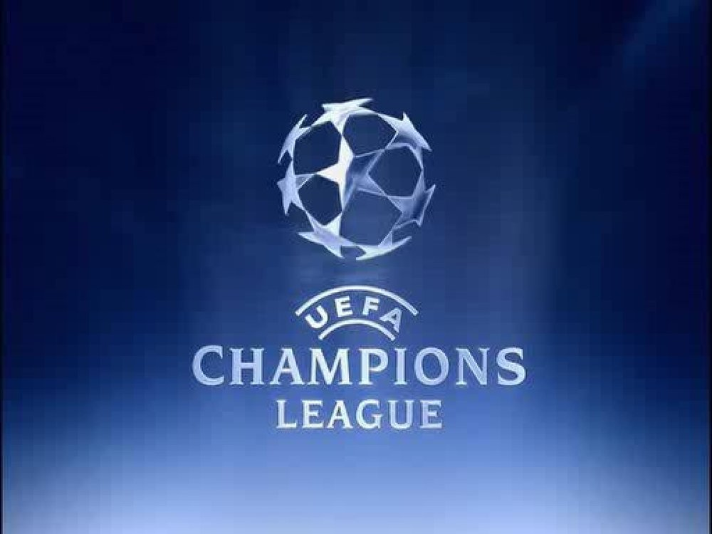 UEFA-Champions-League-Logo-2012-wallpaper.jpg